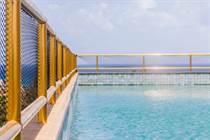 Condos for Sale in Downtown Playa del Carmen, Playa del Carmen, Quintana Roo $170,000