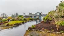 Homes Sold in Qualicum Beach, British Columbia $679,900