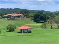 Lots and Land for Sale in Sardinal, Guanacaste $63,000