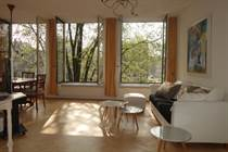 Homes for Rent/Lease in Centre, Amsterdam, North Holland €1,850 monthly