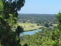Lots and Land Sold in Mystic Shores, Spring Branch, Texas $359,800