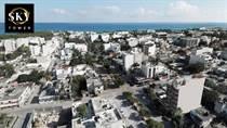 Condos for Sale in Playa del Carmen, Quintana Roo $190,000