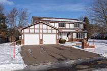 Homes Sold in Riverview Heights, Riverview, New Brunswick $374,900