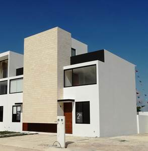 TWO STORY HOUSE IN PLAYA DEL CARMEN, Suite PLYSL185, Playa del Carmen, Quintana Roo