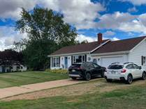 Homes for Sale in Rosebank, Stratford, Prince Edward Island $318,800