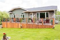 Homes for Sale in Saskatchewan, Shellbrook Rm No. 493, Saskatchewan $389,900