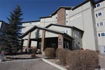 Condos for Sale in Prince Albert, Saskatchewan $369,900