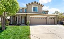 Homes for Sale in Elk Grove, California $489,999