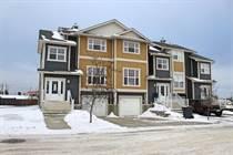 Condos for Sale in Cold Lake, Alberta $185,000