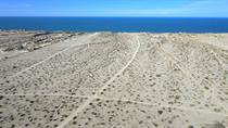 Lots and Land for Sale in North San Felipe, San Felipe, Baja California $3,674,640