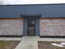 Commercial Real Estate for Rent/Lease in Chatham, Ontario $14 monthly