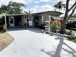 Homes for Sale in Unnamed Areas, Brandon, Florida $22,900