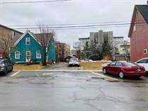 Lots and Land for Sale in Charlottetown, Prince Edward Island $1,600,000