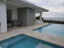 Homes for Sale in Bo. Aguacate, Aguadilla, Puerto Rico $1,350,000