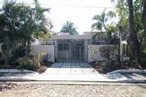 Homes for Sale in La Floresta, Ajijic, Jalisco $259,000