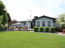 Homes for Sale in Gladwin, Michigan $145,000