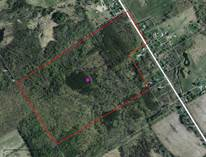 Lots and Land Sold in Tay, Tay Township, Ontario $399,900