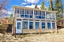 Homes Sold in Summer Village of Horseshoe Bay, St.Paul, Alberta $77,000