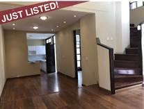 Condos for Sale in Escazu (canton), ESCAZU, SAN JOSE , San José $99,000