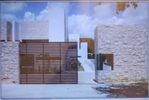 Other for Sale in Playacar Phase 2, Playa del Carmen, Quintana Roo $299,000