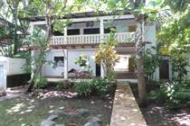 Multifamily Dwellings for Sale in Esparza, Puntarenas $157,000