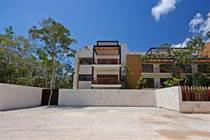 Homes for Sale in Veleta, Tulum, Quintana Roo $1,800,000