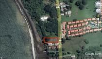Homes for Sale in Playa Potrero, Guanacaste $1,499,000