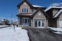 Homes for Sale in Rockland, Ontario $429,000