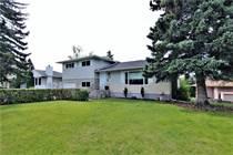 Homes for Sale in Collingwood, Calgary, Alberta $699,900