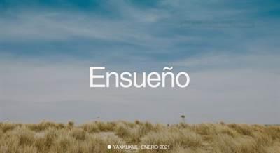 """TERRENOS PREVENTA """"ENSUEÑO"""" EN YAXKUKUL, YUCATAN., Lot 3424072, , Yucatan"""