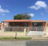 Homes for Sale in Luquillo Mar, Luquillo, Puerto Rico $99,000