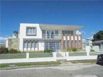 Homes for Sale in Ponce, Puerto Rico $349,900