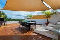 Condos for Sale in Playacar Phase 2, Playa del Carmen, Quintana Roo $425,000