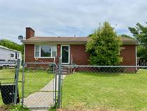 Homes for Sale in Buena Vista, Virginia $235,000
