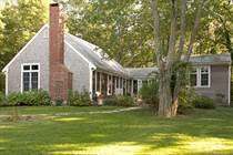Homes for Sale in Eastham, Massachusetts $539,000