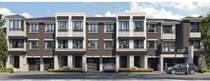 Homes for Sale in Oak Ridges, Richmond Hill, Ontario $700
