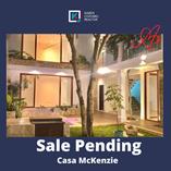 Homes for Sale in Corpus Christi, Cozumel, Quintana Roo $395,000