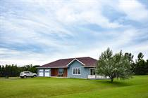 Homes for Sale in Little Pond, Prince Edward Island $385,000