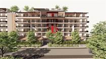 Condos for Sale in El Tigre, Nuevo Vallarta, Nayarit $198,000