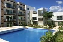 Condos for Sale in Ejido, Playa del Carmen, Quintana Roo $150,000
