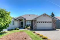 Homes for Sale in South Salem, Salem, Oregon $419,900