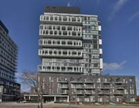Condos for Rent/Lease in Toronto, Ontario $2,050 monthly