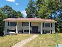 Homes for Sale in Vestavia Hills, HOOVER, Alabama $349,900