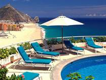 Homes for Sale in El Pedregal, Cabo San Lucas, Baja California Sur $4,900,000