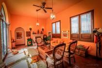Homes for Sale in Guadiana, San Miguel de Allende, Guanajuato $620,000