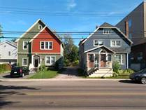 Multifamily Dwellings for Sale in Charlottetown, Prince Edward Island $1,290,000