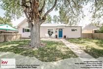 Homes for Sale in Highland Park, Pueblo, Colorado $220,000