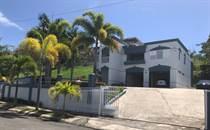Homes for Sale in Mansiones de Playa Hucares, Naguabo, Puerto Rico $349,000