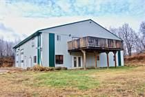 Homes for Sale in Rural St. Paul, Alberta $420,000