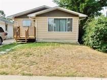 Homes for Sale in Saskatchewan, Assiniboia, Saskatchewan $174,000
